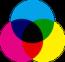 Farblaserdrucker