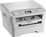 Brother DCP 7055 im Test