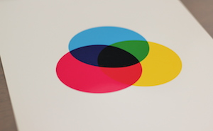 Farblaser-Drucker im Test auf druckcheck.com