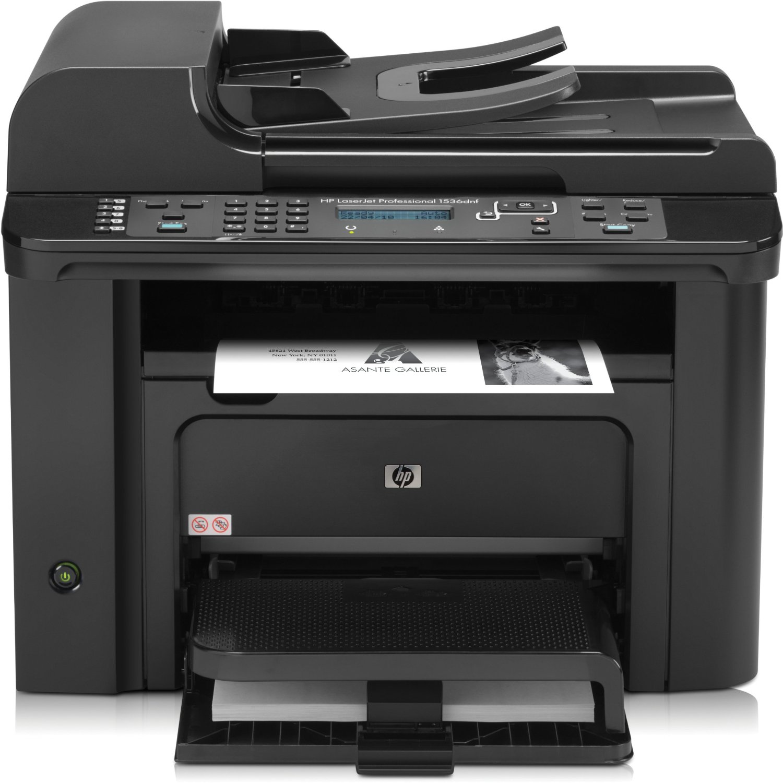 laserdrucker farbe multifunktionsger t test b rozubeh r. Black Bedroom Furniture Sets. Home Design Ideas