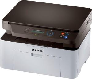 Samsung SL-M2070/XEC