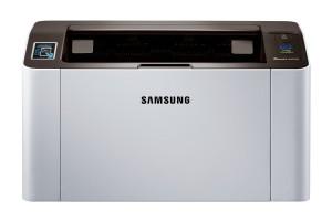 Samsung SL M220W im Test