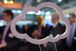 Cebit Cloud Printing