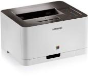 Samsung CLP-365 im Test auf druckcheck.com