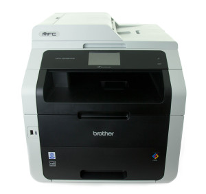 brother-mfc-9332cdw